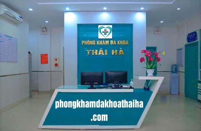 Top 10 phòng khám chữa bệnh yếu sinh lý ở Hà Nội tốt nhất